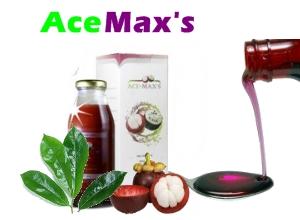 ace-maxs-baru
